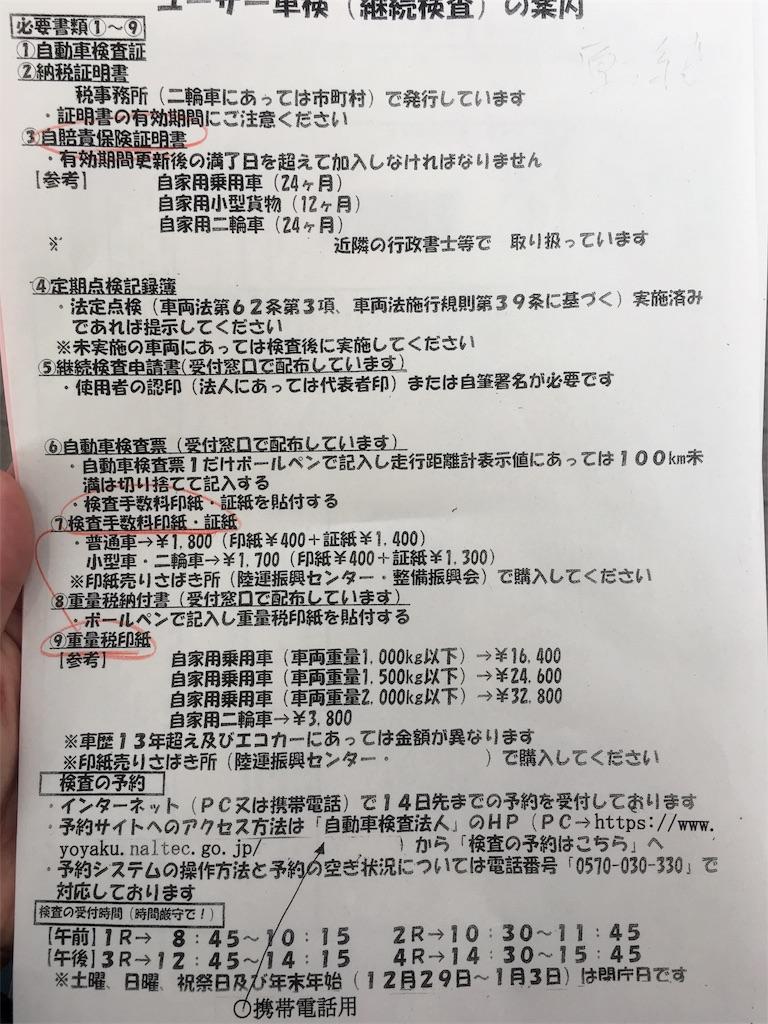 f:id:Tokyoite:20170209194146j:image