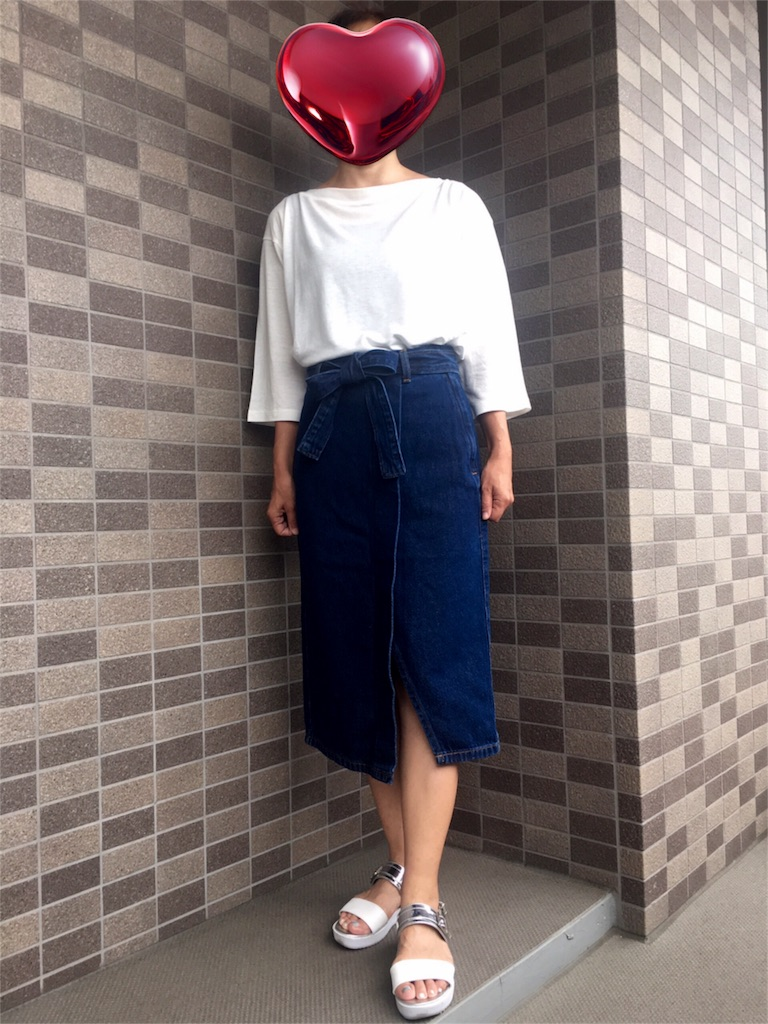 f:id:Tokyoyonyon:20160815134242j:image