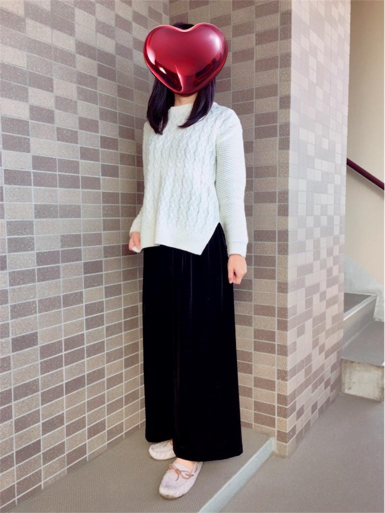 f:id:Tokyoyonyon:20161120112511j:image