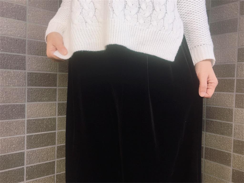 f:id:Tokyoyonyon:20161120112655j:image