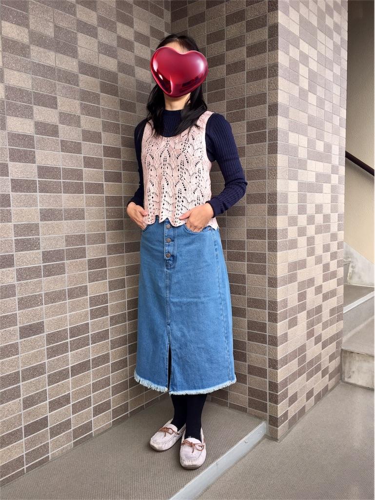 f:id:Tokyoyonyon:20161222105455j:image