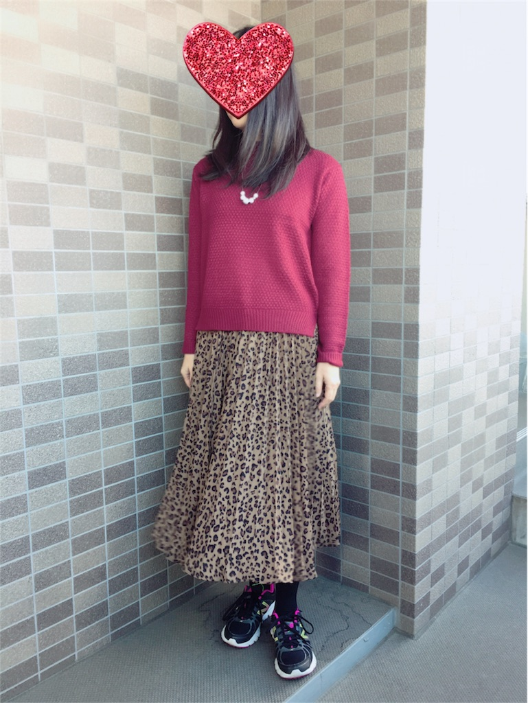 f:id:Tokyoyonyon:20161225154014j:image