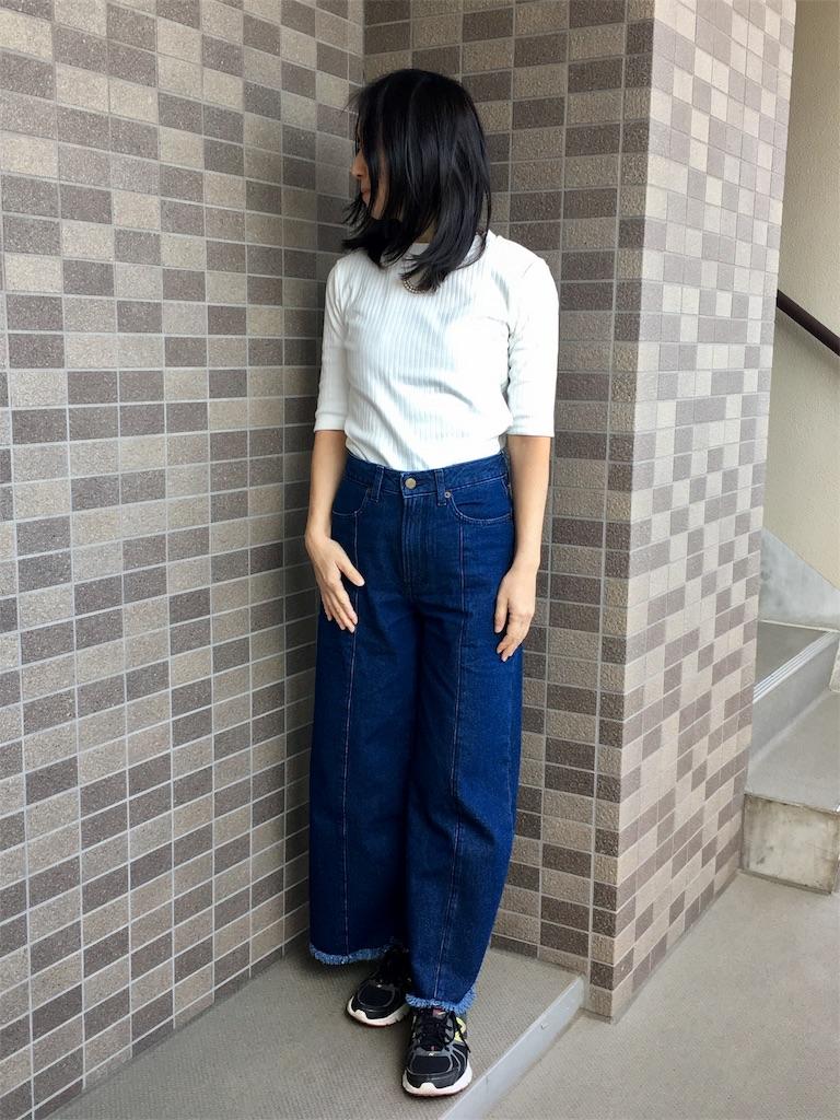 f:id:Tokyoyonyon:20170504131642j:image