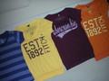 [T-Shirts,T-Shirts,][T-Shirts]