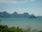 [The][best][view][in][Langkawi]