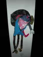 Bag from Ubud