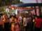 Kuta Food Festival