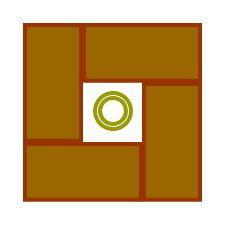 f:id:TomCat:20101223181303j:image