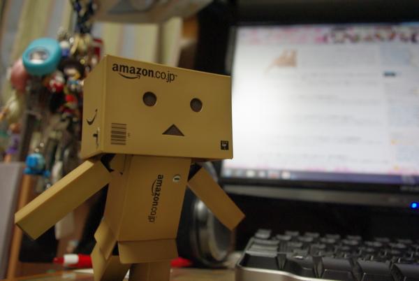 f:id:Tomato-360:20110429000747j:image