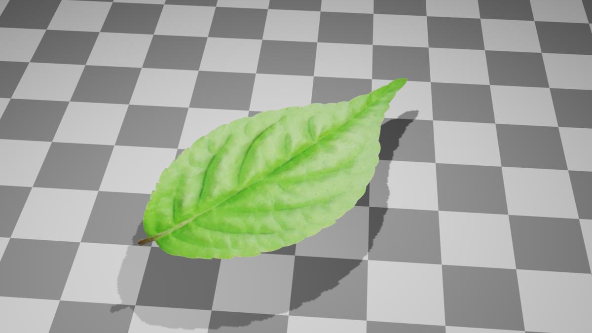 f:id:Tomato-360:20201220200305p:plain