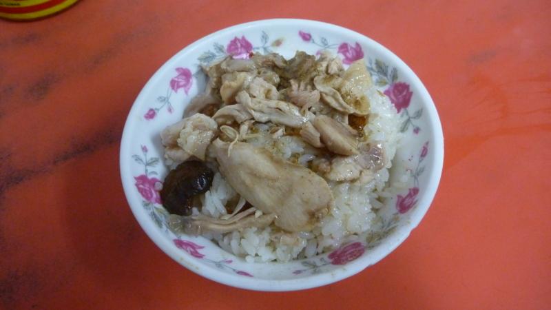 20141031185207 - はじめての台湾旅行|屋台など僕が食べたグルメ旅行記10選を紹介します!