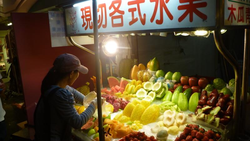 20141031185745 - はじめての台湾旅行|屋台など僕が食べたグルメ旅行記10選を紹介します!