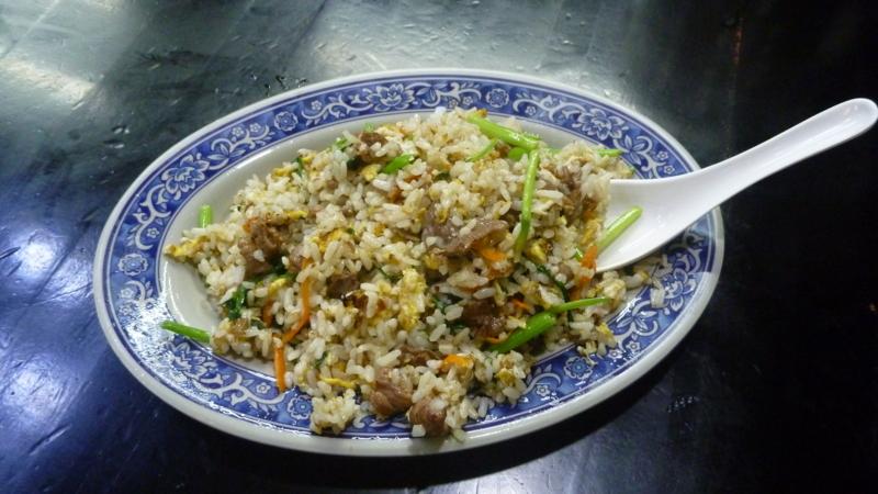 20141031204126 - はじめての台湾旅行|屋台など僕が食べたグルメ旅行記10選を紹介します!