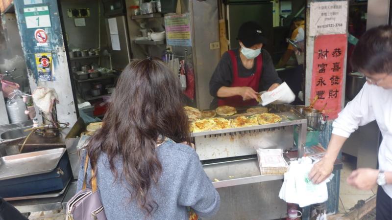 20141031205506 - はじめての台湾旅行|屋台など僕が食べたグルメ旅行記10選を紹介します!