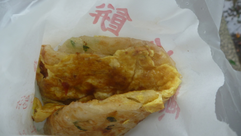 20141031210223 - はじめての台湾旅行|屋台など僕が食べたグルメ旅行記10選を紹介します!