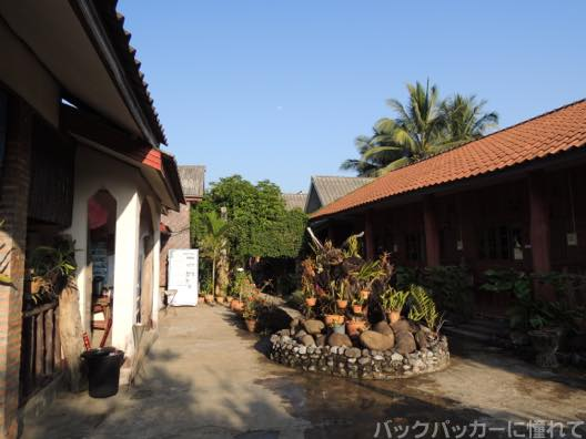 f:id:TommyBackpacker:20150324232701j:image