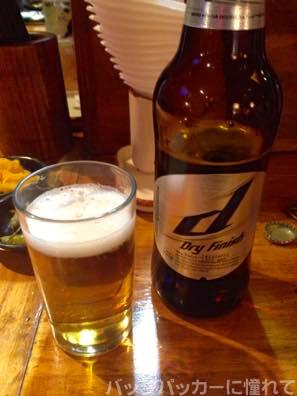 20150409102030 - 韓国梨泰院ランドのチムジルバンで寝坊して飛行機に乗り遅れる