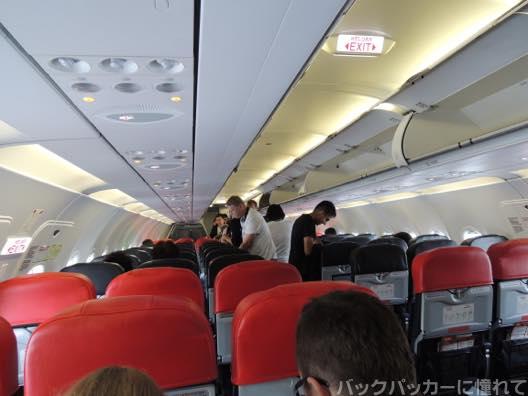 20150422211616 - クアラルンプールからシェムリアップへ!エアアジアAK540便搭乗記'15