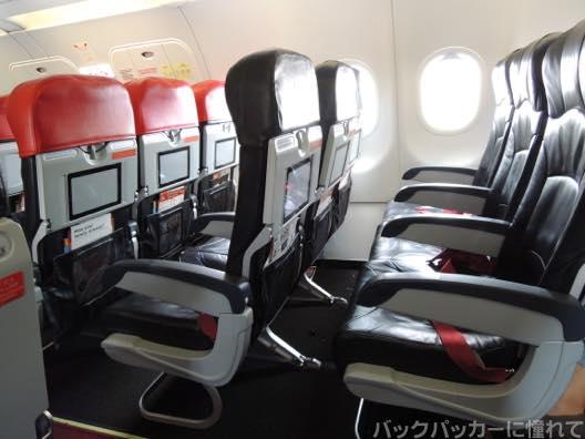 20150422211619 - クアラルンプールからシェムリアップへ!エアアジアAK540便搭乗記'15
