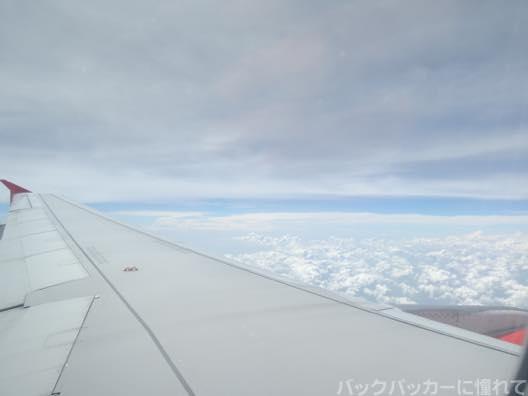 20150422211622 - クアラルンプールからシェムリアップへ!エアアジアAK540便搭乗記'15