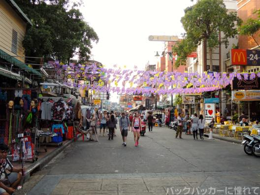 20150601194718 - 行く意味がない!?カオサン通りに見る日本人のバンコク宿事情