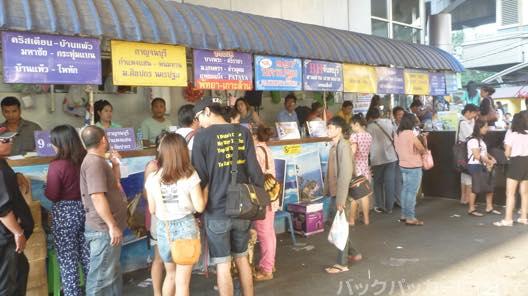 20150610195413 - バンコクで宿泊するなら絶対ラチャテウィー!おすすめする理由とは!?