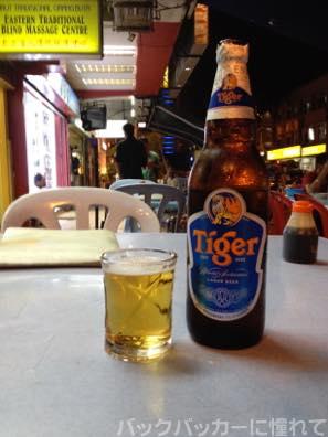 20150623214744 - 僕のお気に入り!「東南アジアのビール」ベスト5はコレだ!!