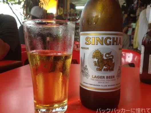 20150623215534 - 僕のお気に入り!「東南アジアのビール」ベスト5はコレだ!!