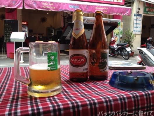 20150623220456 - 僕のお気に入り!「東南アジアのビール」ベスト5はコレだ!!