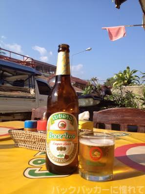 20150623222853 - 僕のお気に入り!「東南アジアのビール」ベスト5はコレだ!!