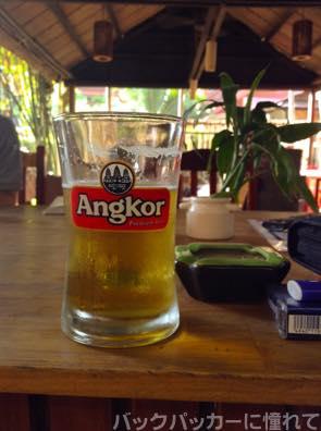 20150623223955 - 僕のお気に入り!「東南アジアのビール」ベスト5はコレだ!!
