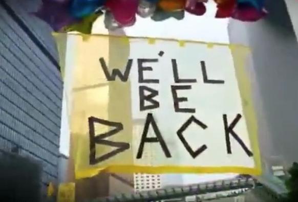 20151013204643 - 【香港】尖沙咀から旺角の昼散歩!雨傘革命と女人街の路上マーケットから