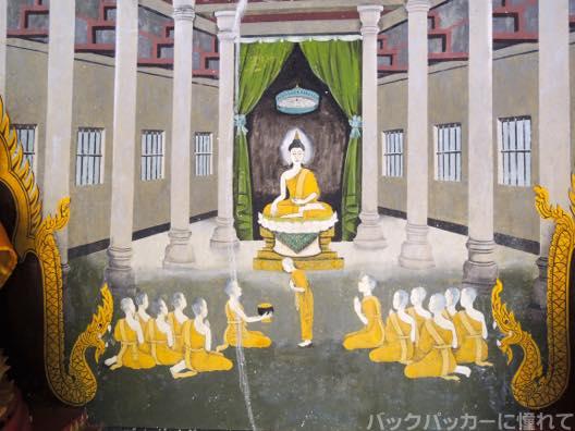 20151023194458 - 【チェンマイ寺院観光】ドイステープへレンタルバイクで行く