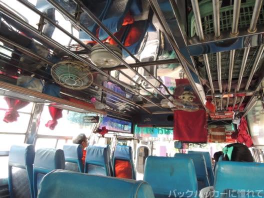 20151105145838 - 【ミャンマー】タチレク国境近くの食堂で食べたミャンマー料理が美味しい!