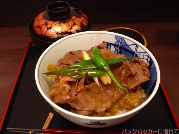 20151213124524 - 東京から神戸経由で行く!小豆島フェリー旅