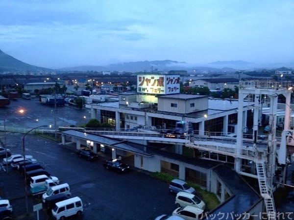 20151213144625 - 東京から神戸経由で行く!小豆島フェリー旅