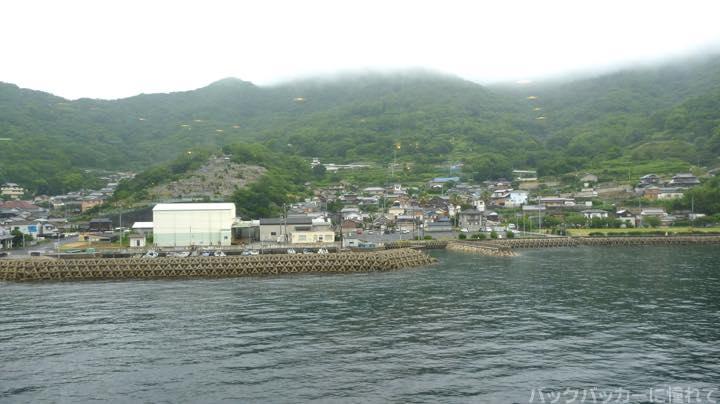 20151213150905 - 東京から神戸経由で行く!小豆島フェリー旅
