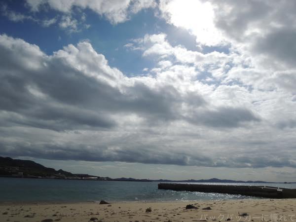 20151230150650 - LCCで気軽に沖縄滞在のススメ 〜旅のあとがき〜
