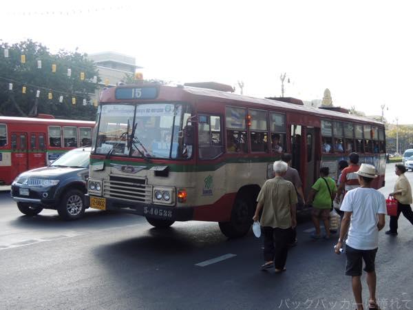 20160202193743 - カオサン通りから路線バスで繁華街への行き方!〜シーロム・ナナ編〜