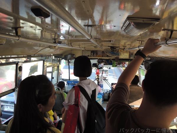 20160202193950 - カオサン通りから路線バスで繁華街への行き方!〜シーロム・ナナ編〜