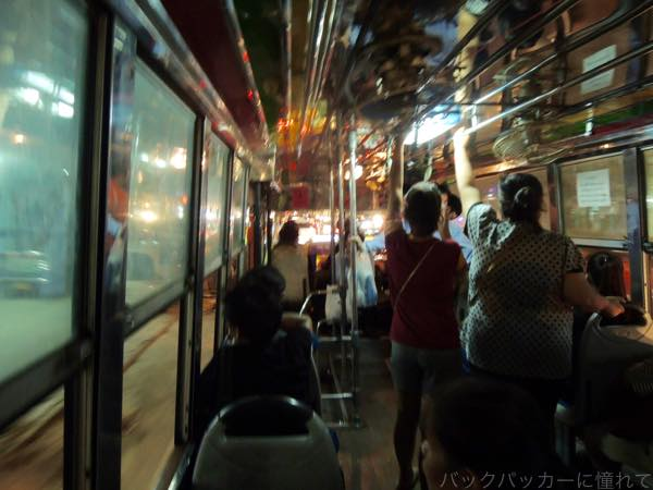 20160202202716 - カオサン通りから路線バスで繁華街への行き方!〜シーロム・ナナ編〜