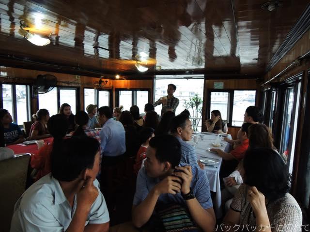 20160522180608 - ハノイからツアーバスで行く!世界遺産のハロン湾と世界一周の日本人