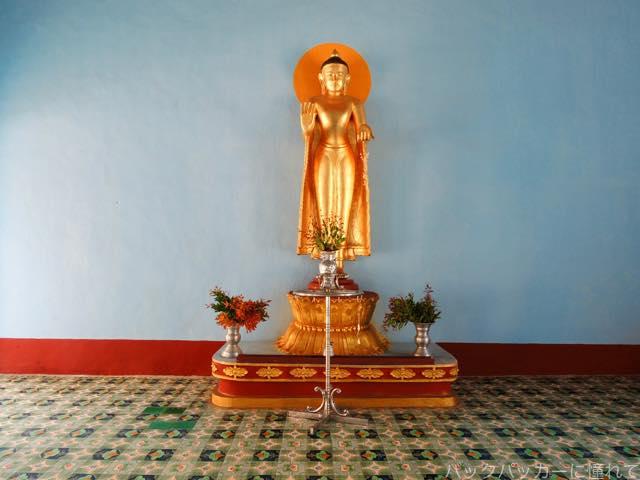 20161016130125 - ミャンマーバガン遺跡の仏塔・寺院でサンライズ&サンセット観光!