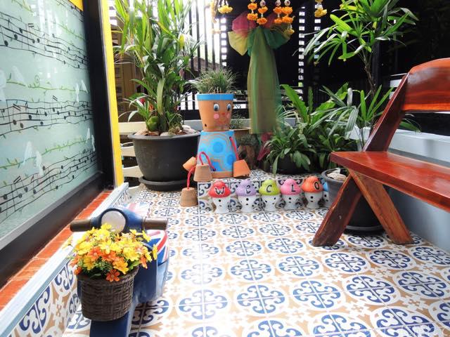 20161207223010 - バンコクで宿泊するなら絶対ラチャテウィー!おすすめする理由とは!?