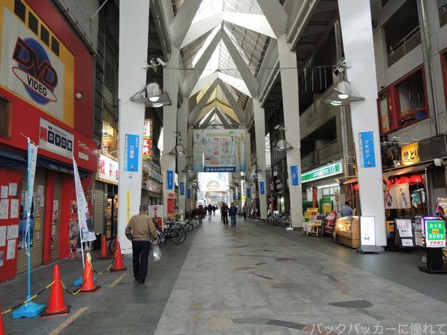 20161223124815 - 神戸新開地の大衆酒場でせんべろディープはしご酒
