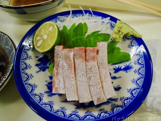 20161223173251 - 神戸新開地の大衆酒場でせんべろディープはしご酒