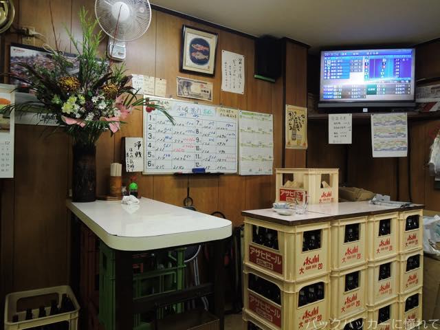 20161223175300 - 神戸新開地の大衆酒場でせんべろディープはしご酒