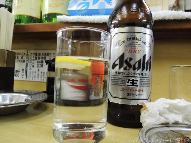20161223204149 - 神戸新開地の大衆酒場でせんべろディープはしご酒