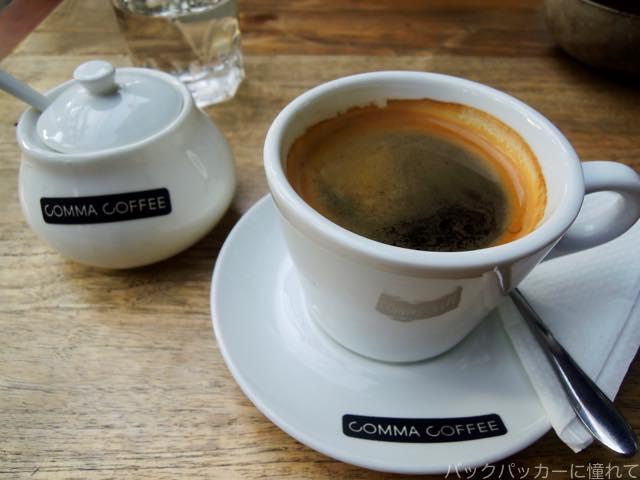 20170118193806 - ラオスとベトナムのコーヒーはなんで植民地支配を受けたフランスの同手法じゃないの?