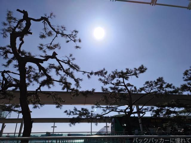 20170215171147 - Zenfone3のカメラ機能を使って韓国旅行の撮影をしてみたら?